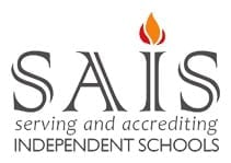 SAIS - Southern Association of Independent Schools